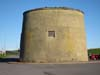 Martello Tower 25 photo Charles Taylor, 2017