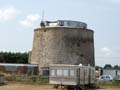 Martello Tower 62 photo Charles Taylor