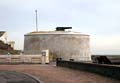 Martello Tower 74 photo Ian Giles